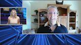 High-Tech Oral Hygiene with Bruce Pechman -