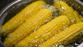 玉米別只煮湯!1招秒成澳門經典菜