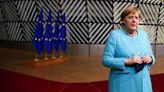 Europe's leaders disagree on Russia talks despite Biden-Putin meeting