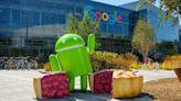 Dow Jones Falls As Microsoft Surges; Google Stock Passes Buy Point; Robinhood Arrows Lower