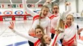 Curling Tour Talk: Mo' Koe or Homan, International Women