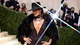 Jennifer Lopez Feels Like 'An Outsider' in Tinseltown