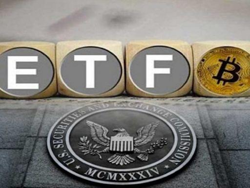 比特幣大漲、ETF獲准,可以進場了?老手:法人持有越來越多,散戶也該長抱-風傳媒