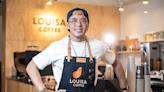 人物》超越星巴克!路易莎從小店搖身一變 成為連鎖咖啡霸主的秘密
