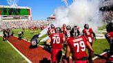 South Carolina Gamecocks: CFN College Football Preview 2021