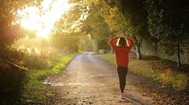 退化性膝關節炎大多是女性?原來這5個動作會加速膝蓋退化 - BabyHome 新知大耳朵