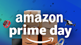 Amazon Prime Day creates halo effect for large rival retailers, email marketing   ZDNet