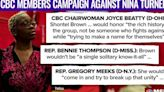 Ohio special election pitting Turner vs. Brown a showdown between progressive and establishment Dems