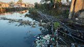 Estudio demuestra que la detección de Covid-19 en aguas residuales varía en relación directa al número de casos