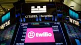 Twilio delves more deeply into marketing with new tool built on $3.2B Segment acquisition