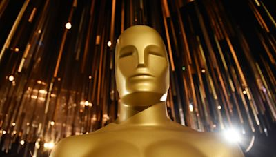 Watch the 2020 Oscars: How to Live Stream the 92nd Academy Awards