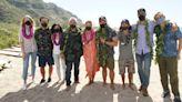 'NCIS: Hawai'i' Production Starts With Traditional Hawaiian Blessing