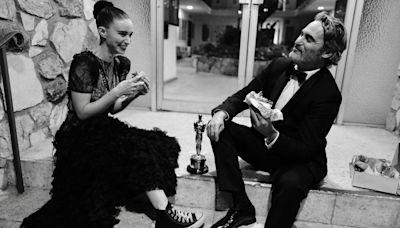 環保影帝另一半 Rooney Mara搞動物友善時裝品牌