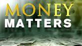 Money Matters: Open enrollment