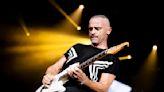 Eros Ramazzotti in concerto a Milano: la data e i biglietti