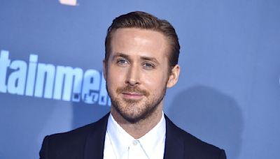 Duke Johnson Follows 'Anomalisa' with Neon's 'The Actor,' a 1950s Film Noir Starring Ryan Gosling