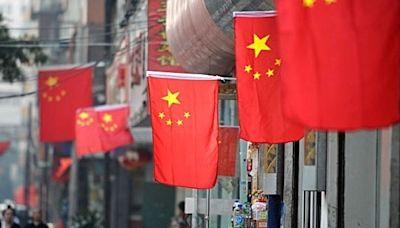 限電限產衝擊 中國9月工業增速降至3.1%為一年半低 - 香港經濟日報 - 中國頻道 - 經濟脈搏
