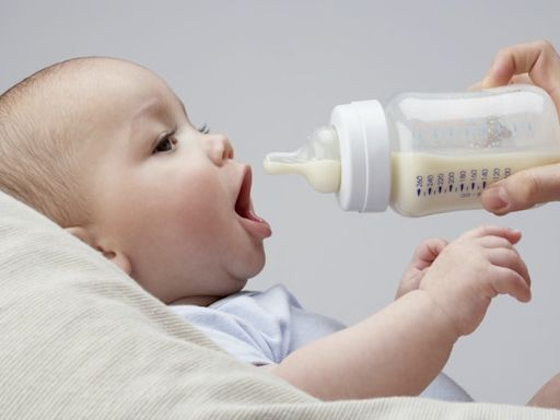 推薦十大奶瓶用奶嘴人氣排行榜【2021年最新版】