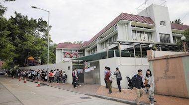 強制檢測|九龍塘根德園幼稚園爆上呼吸道感染 5校須兩日內檢測