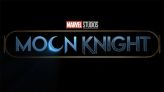 The Moon Knight series on Disney Plus gets a director