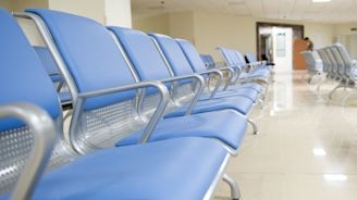 Opinion | Long Hospital Stays Don't Affect Only The Patient