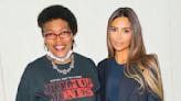 Kim Kardashian calls for release of Julius Jones after death row visit: 'We won't stop until we get justice'