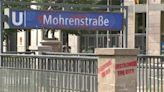 BLM風潮吹德國 柏林地名涉種族歧視惹議