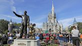 Walt Disney World lays off live show entertainers, casts a dark shadow on popular Disney attractions