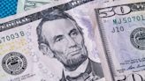 Stimulus checks for SSDI, SSI beneficiaries: 12 things to know about your third payment