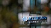 Allergan's acute migraine treatment wins U.S. FDA approval
