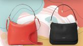 Surprise! Kate Spade bags are up to 75 percent off