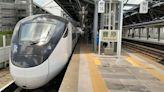 台日佳作!台鐵美學列車EMU3000型 獲日本設計百大