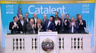 Wall Street brushes off Middle East tensions