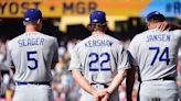 Dodgers 2021 offseason roster breakdown