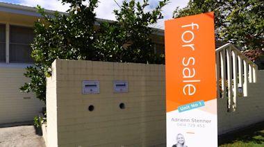 澳洲最新調查:賣家對繁榮房市充滿信心
