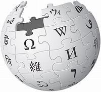 Wikipedia - Simple English Wikipedia, the free encyclopedia