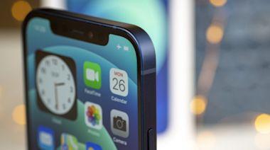 蘋果iPhone 13傳將有螢幕常亮顯示新功能、新款MacBook Pro會使用mini-LED螢幕
