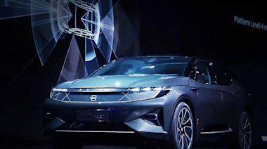 拜騰「造車夢」斷?前CEO戴雷被「限高」、德國設計分公司破產
