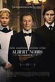 Albert Nobbs - Wikipedia