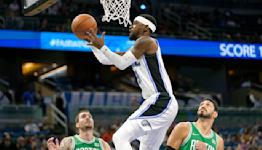 Udoka: Celtics haven't talked to Kanter about Tibet comments