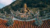 臺灣之旅改變他的一生! 波蘭帥哥攝影師發現表層下的精神之美