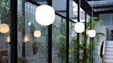 結合設計與生活 藝術人必造訪的咖啡廳