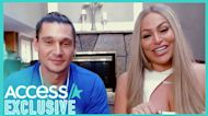 '90 Day Fiancé: Love Games': Darcey Silva Picks David Toborowsky As Her Hall Pass (EXCLUSIVE)