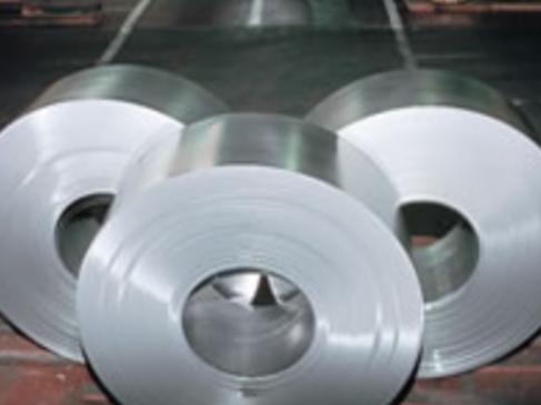 美國鋼鐵又獲按讚!大摩:鋼市擴張將更久更強