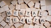 Cybin Inc. Leading Out in Mental Health Treatment Innovation