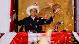 Stashing cash, Peru's urban elite panics as a socialist looks set to clinch presidency
