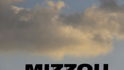 Mizzou suspends fraternity activities after hospitalization