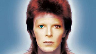 Se celebrará muy pronto el evento 'Bowie 75' en homenaje al difunto artista