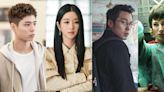 2020 Netflix台灣區最熱門影集推薦:《雖然是精神病但沒關係》、《青春紀錄》等人氣話題作品一次整理!