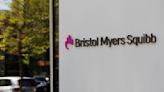U.S. FDA approves Bristol Myers' bowel disease treatment